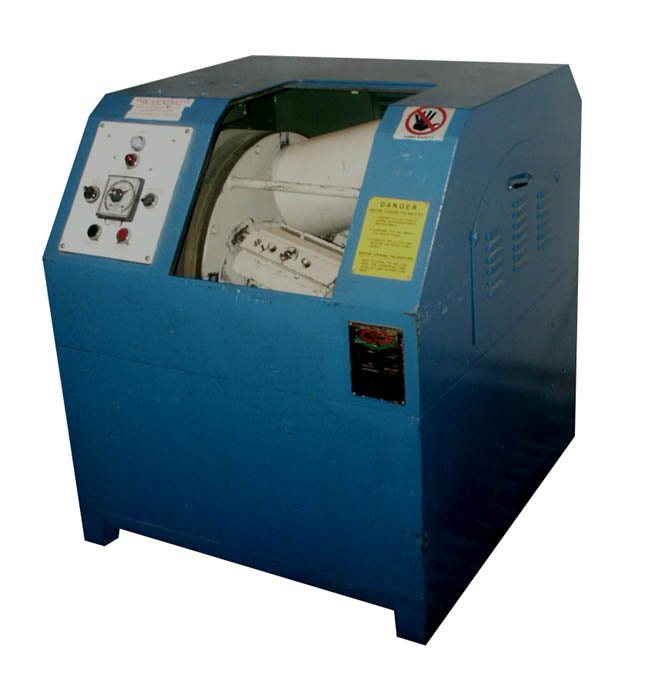 Nippan Dia Industry DS820S8