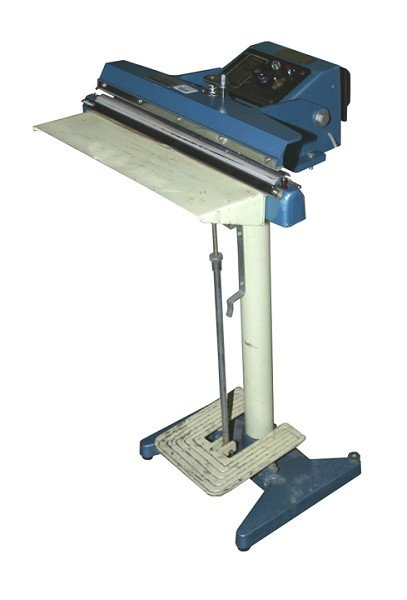 Tew Electric Heating Sealer TIS 450