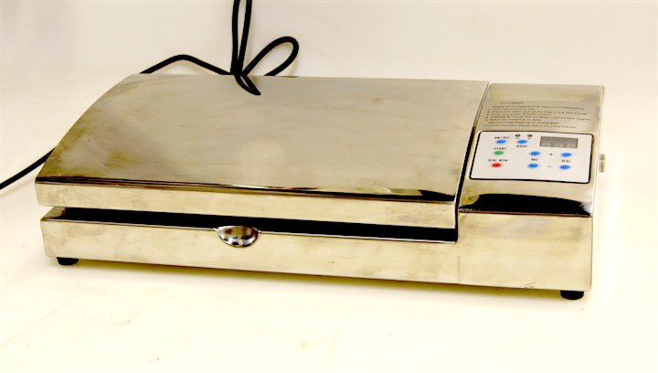 Ary Inc VacMaster Pro150 Bag Sealer