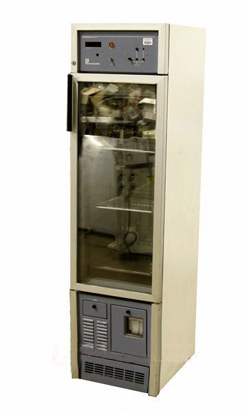 Forma Scientific Blood Bank Refrigerator Model 3644