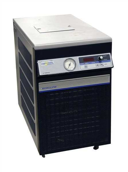 VWR Scientific Refrigerated Recirculator Model  1177